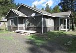 Location vacances McCall - Black Dog Cabin-2