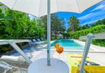 Location vacances Gallipoli - Relais Regina Rosanna-1