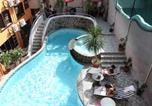 Location vacances Manila - 1775 Adriatico Suites-3
