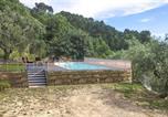 Location vacances Perdifumo - Tenuta dei Mori-2