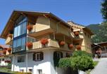 Location vacances San Candido - Innichen - Apartment Bachmann-1