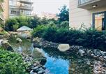Location vacances Port Angeles - Spectacular Views Steps from the Inner Harbour-4