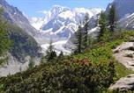 Location vacances Chamonix-Mont-Blanc - Apartment Rue du Docteur Paccard-3