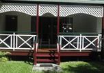 Location vacances Nelly Bay - Arcadia Gardens 1/44 Mccabe Crescent-3
