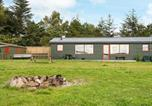 Location vacances Odder - Four-Bedroom Holiday home in Skanderborg-4