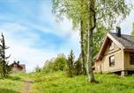 Location vacances Sandviken - Stunning home in Garpenberg w/ Sauna-3