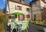 Location vacances Mazeyrolles - La Maison Albizzia-1