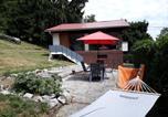 Location vacances Geishouse - Un Air D'alsace-3
