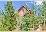Location vacances Frisco - Mountain Managers at Keystone-3