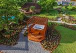 Location vacances Pietermaritzburg - Sanlee Country Lodge-4