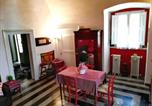 Location vacances Palo del Colle - A Casa di Chiara-1