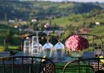 Hôtel Montabone - Villa Bella Piemonte-2
