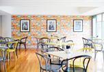 Hôtel Wakefield - Ibis Styles Barnsley-4