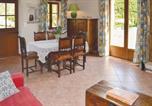 Location vacances  Lot - Holiday Home les Hortes - 04-2