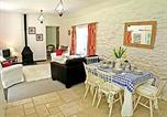 Location vacances Camelford - The Old Mill-1