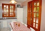 Location vacances Nicolosi - Villa Ginestra-3
