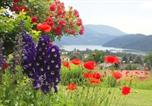Location vacances Seeboden - Landhaus-Egger-2