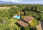 Location vacances  Province d'Arezzo - Giunchette Meri-3