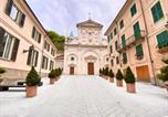 Location vacances Carrosio - Hh Hermoso Housing Serravalle-1