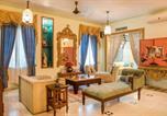 Location vacances Jaipur - Aura Homestay Royal Villa-2