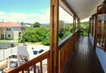 Location vacances Groot Brakrivier - Little Brak Beach House-4