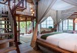 Location vacances Ubud - The Rice Joglo-2