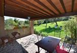 Location vacances Montescudaio - Chiusaperi-Girasole-4