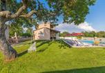 Location vacances Tinjan - Villa Gita-4