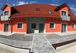 Location vacances Landshut - Boarding House Mauern-2