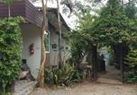 Location vacances Si Satchanalai - Tonfon Resort-4
