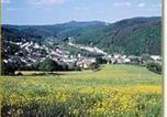 Location vacances Gerolstein - Hotel zur Krone-3