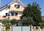 Location vacances Guardiagrele - Studio Via Verso Tollo - 2-1