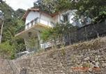 Location vacances Triora - Villa Melosa-3