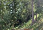 Location vacances Visp - Chalet Panorama-2