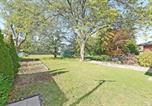 Location vacances Mississauga - Richview Gardens Lux-1
