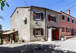 Location vacances Buzet - Charming Istrian Holiday Home Dante-4