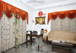Hôtel Chennai - Oyo 10130 Felicity Inn Nungambakkam-2