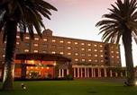 Hôtel Botswana - Peermont Walmont at the Grand Palm, Gaborone-1