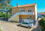 Location vacances Krk - Apartments Bruna-2