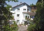 Location vacances Bad König - Haus Sonneneck-1