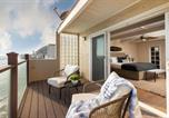Location vacances Malibu - Rockpoint by Avantstay-4