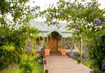 Location vacances Nulkaba - Hanging Tree Wines-3