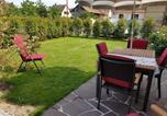Location vacances Sundhoffen - Maison Luvy-3