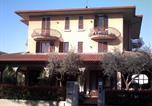 Hôtel Sirmione - Hotel Chiara-1