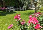 Location vacances Sirmione - Champagne Rooms-3