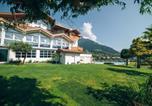 Hôtel Tirolo - Hotel Lisetta-2