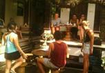 Location vacances Kuta - Best Guesthouse Bali-2