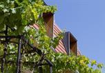 Hôtel Bad Ditzenbach - Hotel & Restaurant die Linde-4