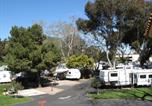 Camping États-Unis - Santa Fe Park Rv Resort-3