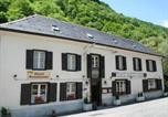 Hôtel Ariège - Auberge des Deux Rivières-2